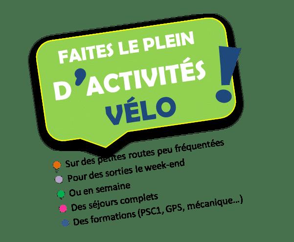 activites_velo