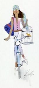 d76d3b88ee6f0844fd543524573eb057--la-parisienne-caged