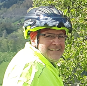 Michel BOVO