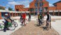 Une reprise en mode déconfinement | Cyclotouristes Annemassiens Voirons-Salève | Club de vélo route
