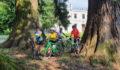 Une sortie filles, avec une atmosphère filles! | Cyclotouristes Annemassiens Voirons-Salève | Club de vélo route