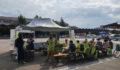 Les cyclos en mission spéciale | Cyclotouristes Annemassiens Voirons-Salève | Club de vélo route