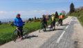 Tournicoti Tournicoton | Cyclotouristes Annemassiens Voirons-Salève | Club de vélo route
